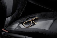 MINI Unveils New Augmented Reality Eyewear to Enhance Driver Safety  Realidade Aumentada, Óculos, Segurança c325a4e8b4