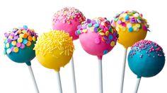 ANdroid Lollipop Schedule