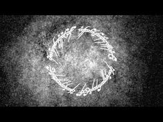 In Dreams- Lord of the Rings Lyrics - YouTube Lord Of The Rings, Lyrics, Dreams, Violin, Youtube, The Lord Of The Rings, Song Lyrics, Youtubers, Lotr