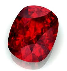 Image result for precious stones ruby