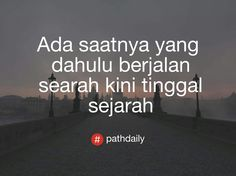 35 ideas for eye quotes deep heart Quotes Sahabat, Path Quotes, People Quotes, Lyric Quotes, Daily Quotes, Motivational Quotes, Funny Quotes, Inspirational Quotes, Heart Quotes