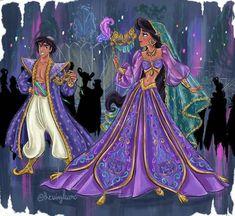 Disney Fan Art, Disney Nerd, Cute Disney, Disney Movies, Disney Princess Fashion, Disney Inspired Fashion, Disney Princess Art, Disney Princess Dresses, Sailor Princess