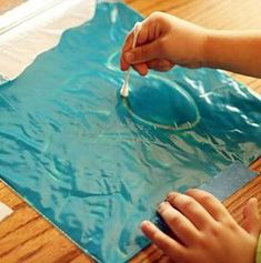 10 inventive actions for youngsters underneath 3 – In the future a sport Phonics Games, Royal Babies, Craft Club, Montessori, Early Childhood, Inventions, Gifts For Kids, Kindergarten, About Me Blog