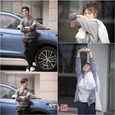 Looks like the fully pre-produced and simultaneous airing in China strategy has paid off for KBS drama Descendants of the Sun. Therewere few more upcoming K-dramas going that route even before the numbers for DotS came in but now they … Continue reading → W Kdrama, Kdrama Actors, Song Joong, Song Hye Kyo, Descendants, Desendents Of The Sun, Soon Joong Ki, Sun Song, Emergency Couple