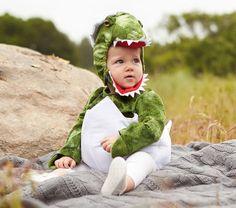 Make your babys fir