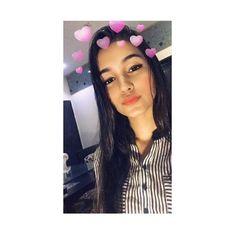 Beautiful Girl Facebook, Boyish Girl, Cute Pikachu, Cute Girl Face, Girl Photography, Cute Girls, Snapchat, Couples, Fashion