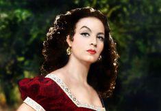A 15 años de su muerte, la actriz tuvo frases dentro y fuera del cine que nos dejan ver la imponente personalidad que tenía.