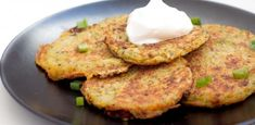 Salmon Burgers, Ale, Toast, Food And Drink, Lunch, Dinner, Cooking, Breakfast, Ethnic Recipes