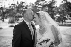 Conner/Lieginger Wedding photo collection by Kim Lemaire Photography
