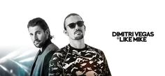 Preview: Dimitri Vegas & Like Mike vs W&W - Arcade - HousePlanet