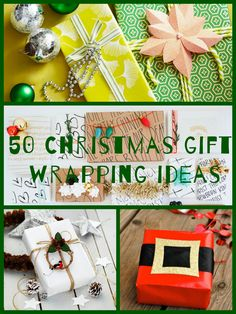 Christmas gift wrapping ideas 2016 - 2017!   #diygifts #gifts #Xmas #Christmas2017 #Decoration #ChristmasDecoration #ChristmasWreaths #ChristmasTree #diyIdeas #newyear #christmasgift #diychristmasgifts #diychristmas   #christmasgiftideas    #christmas #diypresents #easygiftideas  #easychristmas #gifts #giftwrapping  #merrychristmas #christmastag