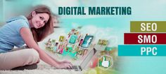 tips to choose right digital company, How to choose right digital company