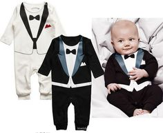 Set+include:+1+pcs+romper  *+Material:+Cotton  *+Contion:+New+with+tags  *+Color+and+style+as+the+picture,+super+cute,+high+quality!