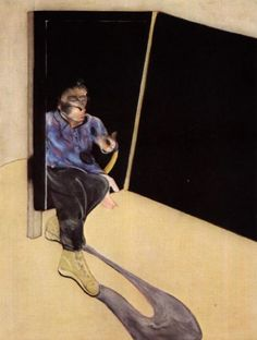 Francis Bacon.