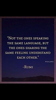 Rumi Quotes, Spiritual Quotes, Inspirational Quotes, Rumi Love, Sufi Poetry, Light Quotes, Hafiz, Life Motivation, Meaningful Quotes