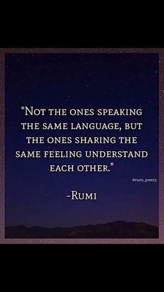 Rumi Quotes, Spiritual Quotes, Love Quotes, Inspirational Quotes, Rumi Love, Light Quotes, Sufi Poetry, Hafiz, Life Motivation