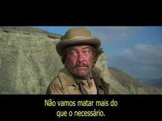 Hannie Caulder Desejo de Vingança 1971 Legendado