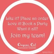 Origami Owl is a leading custom jewelry company known for telling stories through our signature Living Lockets, personalized charms, and other products. Origami Owl Charms, Origami Owl Lockets, Origami Owl Jewelry, Origami Owl Quotes, Origami Owl Business, Origami Paper, Business Supplies, Told You So, Inspirational Quotes