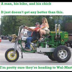 Walmart????