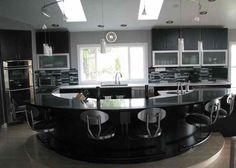 Model Home Staging Portfolio Windsor CO Interior Design