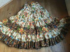 Bunt, Summer Dresses, Clothing, Fashion, Madeleine, Cotton, Outfits, Moda, Summer Sundresses