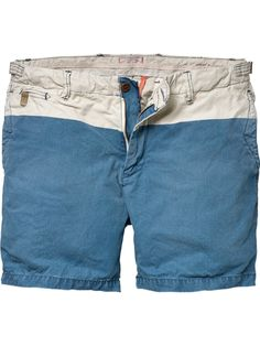 Temperate Scotch And Soda Navy Cord Jeans Elegant And Sturdy Package Pants