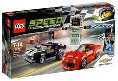 Lego Speed Champions 75874 Nuevo Somos Tienda Física Llámanos Y Te Damos Presupuesto Coleccio Chistes Para Facebook Juguetes De Playmobil Tienda De Juguetes