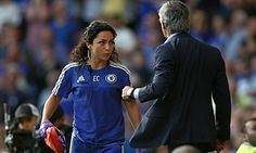 Heather Rabbatts: FA's handling of Eva Carneiro case seriously disappointing - http://footballersfanpage.co.uk/heather-rabbatts-fas-handling-of-eva-carneiro-case-seriously-disappointing/