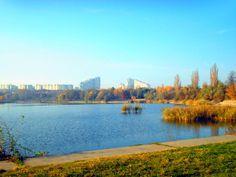 Chisnau , Moldova . . . I must return someday... ♡