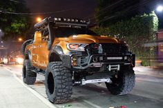 Amazing Ford Ranger By Autobot Autoworks     Fully transformed Ford Ranger using only Autobot approved brands to assure quality and durable performance : •Option4wd 4″ DROPKIT •Option4wd Rol…