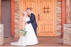 Fall Wedding at Ashton Creek Vineyard in Chester, Virginia | Anthony   Jordan