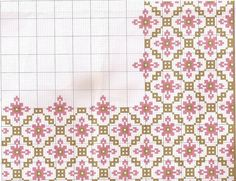 / Фото - βασω - ergoxeiro odkaz na jiné výšivky - tahle nejde / Фото - βασω - ergoxeiro odkaz na jiné výšivky - tahle nejde Cross Stitch Borders, Modern Cross Stitch, Cross Stitch Flowers, Cross Stitch Charts, Cross Stitch Designs, Cross Stitching, Cross Stitch Embroidery, Cross Stitch Patterns, Christmas Embroidery Patterns