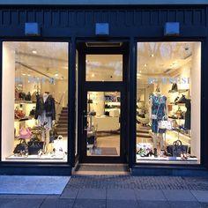 hogan shop frankfurt