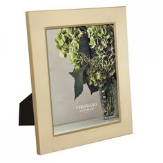 Wedgwood Vera Wang Photo Frame, Gold (Photo: 20x25cm / 8x10inch) ($145) ❤ liked on Polyvore featuring home, home decor, frames, gold picture frames, wedgwood, gold frames, gold home accessories and gold home decor