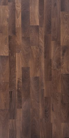 Smoke Veneer, Smoke Veneer manufacturer, Smoke Veneer Supplier, Pahadi Bhula, Saurabh Rana, #ArinWood Wood Tile Texture, Wooden Floor Texture, Veneer Texture, Brown Wood Texture, Wooden Floor Tiles, Ceramic Texture, Wood Tile Floors, Wooden Textures, 3d Texture