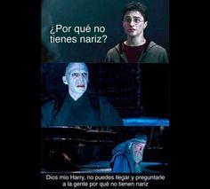 ¡20 pesos para Gryffindor!
