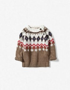 good will tacky christmas sweaters (: Tacky Christmas Sweater, Christmas Pics, Zara Baby, Little Boy Fashion, Puppy Clothes, Baby Winter, Boy Outfits, Knitwear, Men Sweater