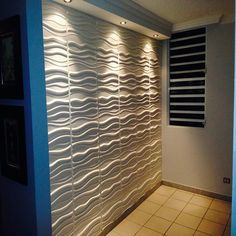 Decorative Wood Panels For Walls 3d panels in interior | op ideas | pinterest | 3d wall panels, 3d