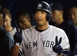 Nightengale: A-Rod's spotlight has dimmed for good  Alex Rodriguez loved being famous.  Oh, he loved the game of baseball, but he desired fame so much more.  Today, he is notorious, receiving the stiffest performance-enhancing drug penalty in the history of baseball.