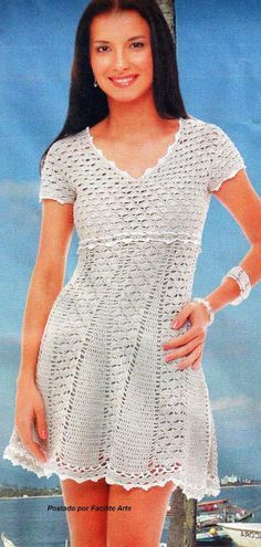 Vestido-5-1 (305x640, 288Kb)
