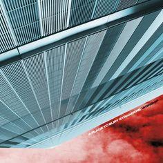 APTBS announce new album's release date