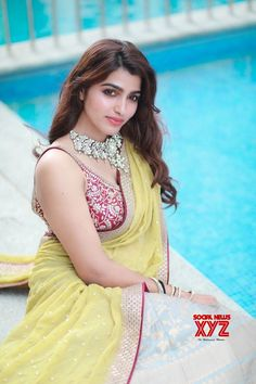 South Indian Actress HAPPY EID-UL-ADHA : BAKRID MUBARAK WISHES, MESSAGES, QUOTES, IMAGES, FACEBOOK & WHATSAPP STATUS PHOTO GALLERY  | ASKIDEAS.COM  #EDUCRATSWEB 2020-07-22 askideas.com https://www.askideas.com/wp-content/uploads/2017/08/Bakrid-Celebration-May-Allah-Accept-Your-good-Deeds.jpg