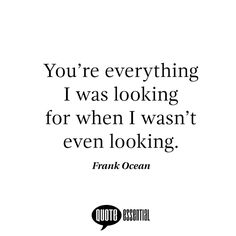 #quotes #quotestoliveby  #quotesoftheday #quotesaboutlife #quotesandsayings #quotesdaily   #quotespage #FrankOcean