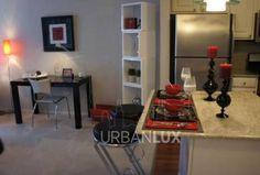 Beautiful Home! Washer/Dryer, Granite, S/S. Call Zee Wyatt @ 312-513-4424