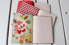 notebook-set-leather-lilou-estudio-thifany-2