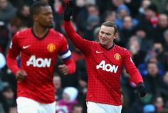 Is Wazza off in the Summer?