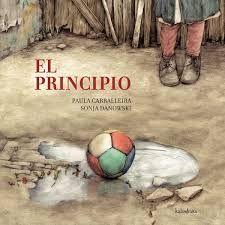 Libros infantiles (y juveniles) para la PAZ Más