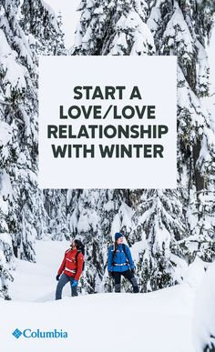 Outfit yourself for warmer, drier days on the mountain. The OutDry™ Extreme Gold Down Jacket is tested tough in the Pacific Northwest, where winter isn't a season, it's a quest. I Love Winter, Winter Fun, Winter Travel, Winter Sports, One With Nature, The Mountains Are Calling, Cross Country Skiing, Winter Beauty, Winter Activities