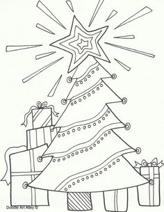 find this pin and more on journal doodle art free christmas coloring pages