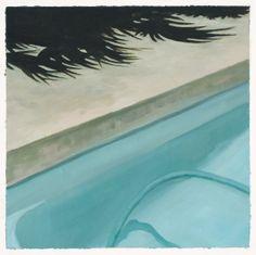 'Shade' by Swain Hoogervorst